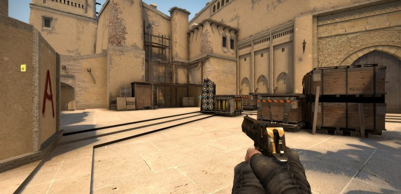 Utilize Faceit Boosting Service To Increase Your Rank Level