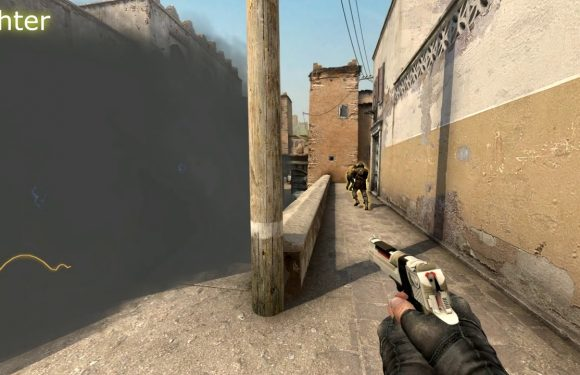 How the CSGO become the popular one than the other?